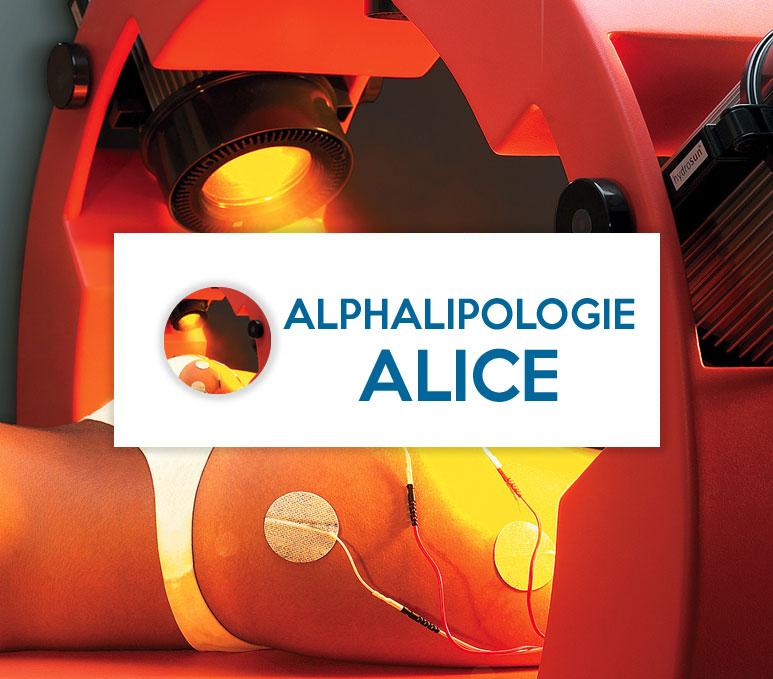 Alphalipologie Alice