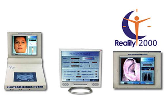 reality-2000-svizzera